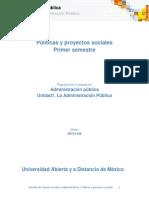 Unidad 1. Actividades_PPAD.pdf