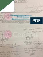 Estas son las multas absurdas que el SOAPAP puede aplicarle a Agua de Puebla; la más alta es de 844 mil pesos