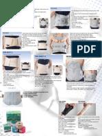 Brosur DR.MED.pdf