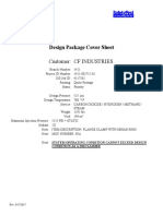 4117262 REV 0 QP.PDF