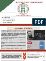PARETO.pdf