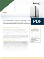 Synology_DS218j_Data_Sheet_enu.pdf