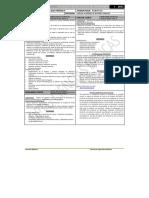 03_RESUMEN PLAN ROB_TICA.pdf