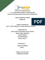 Paso 3_Colaborativo_Diseño_de_Sistemas.docx