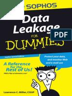 data-leakage-for-dummies.pdf
