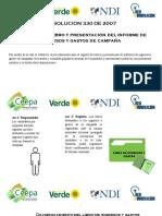 3-C-regiatro Del Libro y Presentacion Del Informe de Ingresos y Gastos de Campana (1)