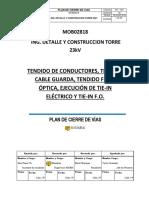 Plan de Desvio de Vias Ver. 02 - Revisión SSOMA.pdf