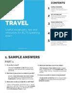 10_Travel_topic_PDF.pdf