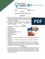 Morfomicro Practica Resumen