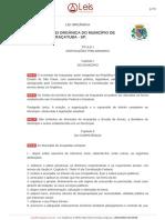Lei-organica-1-1996-Aracatuba-SP-consolidada-[04-06-2018]