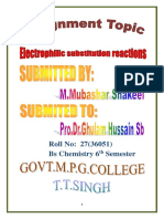 Electrophilic substitution reactions_2.pdf