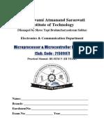 Practical-1.pdf