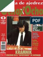 73055799-Ocho-x-Ocho-185.pdf