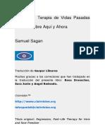 1.8 Terapia vdas pasada (1).pdf