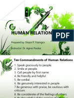 Human Relation and Leadership.pptx