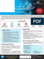 National Competition on Low Cost Automation.pdf