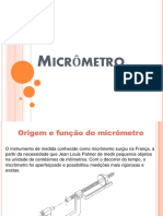 Micrômetro sistema metrico.pdf