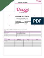 blueprinttest.docx