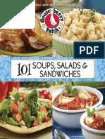 101 Soups, Salads & Sandwiches.pdf