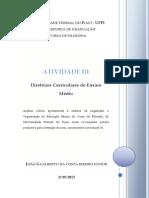 JoaoGualberto_ativ03_filosofia.pdf
