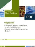 Five-Kingdom.pptx