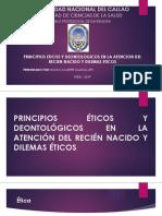 Universidad Nacional Del Callao Expo 1