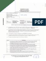 Bharat Ke Veer Address Details.pdf