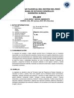 SILABO-DE-ECOLOGIAAg (1).docx