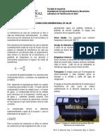 conduccion unidimensional.pdf