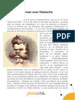 Penser-avec-Nietzsche.pdf