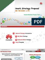 IRAT Network Strategy Rev2.pptx