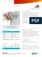 llumar-deco-barcode.pdf