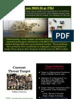 5_56mm_military_info.pdf
