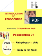 Introduction_to_pedodontics (2).pptx