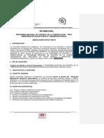 INFORME FINAL Res. 786_10_ PNCT.pdf