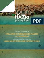 201902-PPT HAZla por tu Playa - Organización.pdf