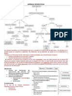 ANEMIA HEMOLÍTICA COMPLETO (1).pdf