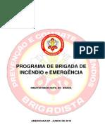 12 - Programa de Brigada de Incêndio-convertido