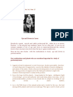 62214349-Ups-and-Downs-in-Career.pdf