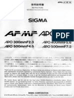 sigma_400mm_f5.6_apo_lens.pdf