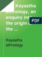THE ETHNOLOGY.pdf