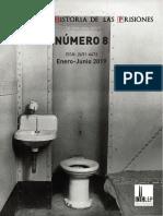 Número_Completo Revista Sobre Historia de Las Prisiones