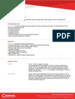 Consol-SG.pdf