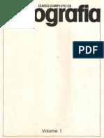 Curso completo de fotografia - Vol. 1.pdf
