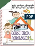 CONSCIÊNCIA FONOLOGICA 3