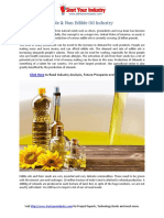 How-to-Start-Edible-Non-Edible-Oil-Industry.pdf