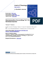 torrance1968.pdf