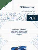 DC Generator.pptx