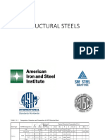 structural steel.pdf