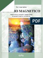 30111236 PierLuigi Ighina L Atomo Magnetico Www era Net